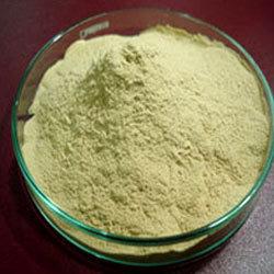 Forte powder