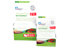 bactosprint emballage