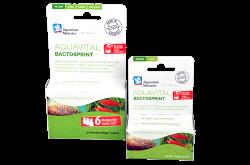 Bactosprint verpakking